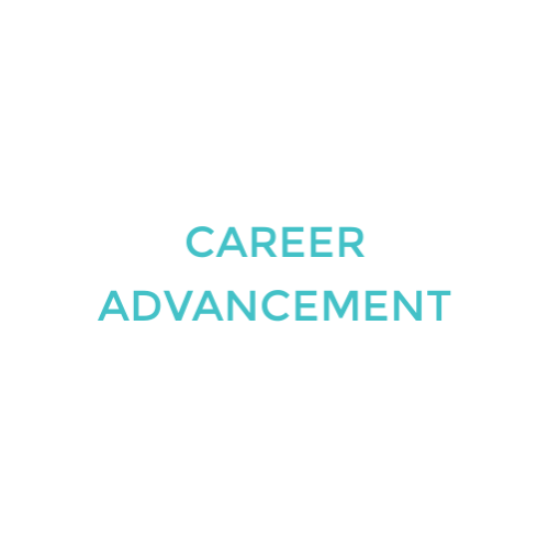 VMT-CONSULTING-SPEAKER-TOPICS-CAREER ADVANCEMENT-1