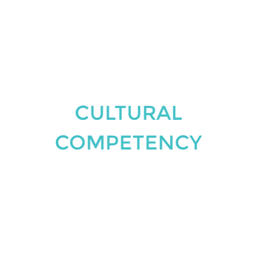 VMT-CONSULTING-SPEAKER-TOPICS-CULTURAL-COMPETENCY