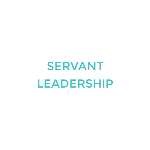VMT-CONSULTING-SPEAKER-TOPICS-SERVANT-LEADERSHIP