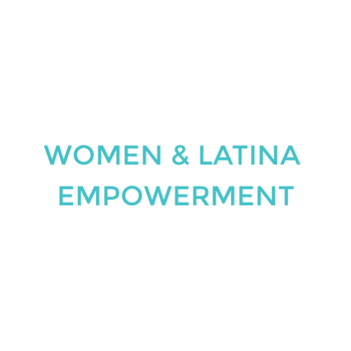 WOMEN-AND-LATINA-EMPOWERMENT-SPEAKER-ATLANTA-GEORGIA