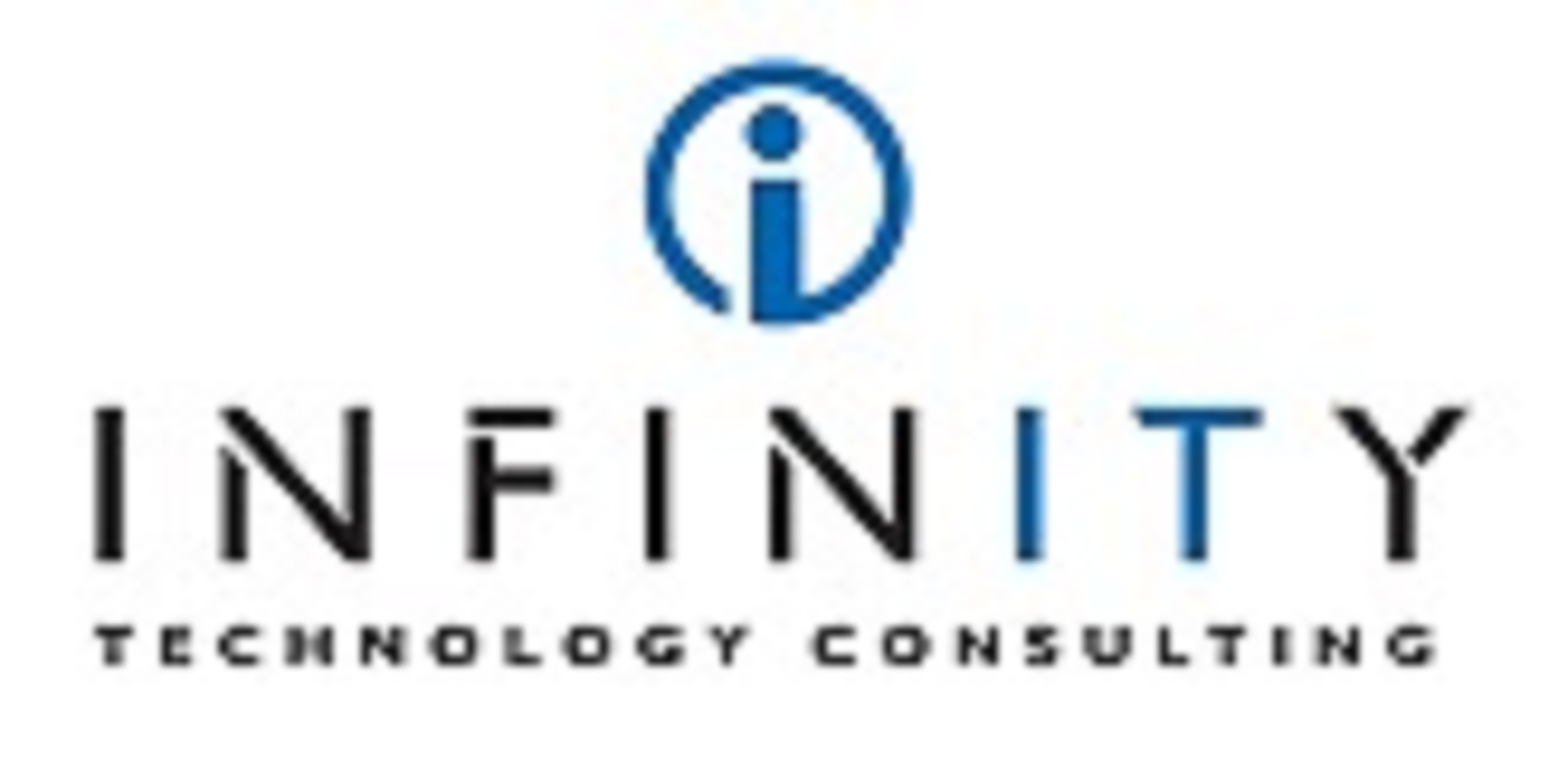 Infinity Logo Larger-V2