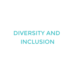 VMT-CONSULTING-SPEAKER-TOPICS-DIVERSITY-INCLUSION-ATLANTA-GEORGIAA