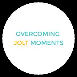 VMT-CONSULTING-SPEAKER-TOPICS-JOLT