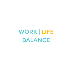 VMT-CONSULTING-SPEAKER-TOPICS-WORK-LIFE-BALANCE